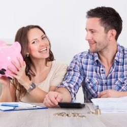 Lohnsteuer senken mit dem Antrag auf Lohnsteuerermäßigung