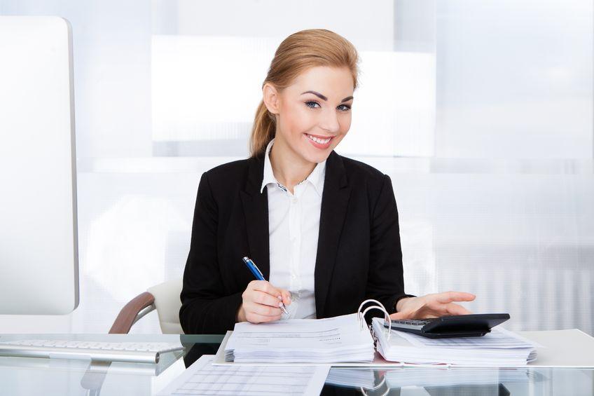 Buchhaltungsmethoden für Selbständige und Kleinunternehmer